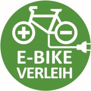 E-Bike PEGASUS premio E10