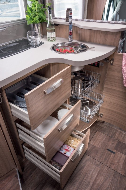 SUN_TI_Küche offen