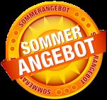 Unser Sommerangebot-2015