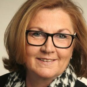 Katja Bouyssi