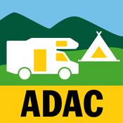 ADAC Camping- und Stellplatzführer 2016 für 4,99 EUR statt 8,99 EUR