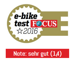 e-bike-test-2016