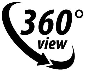 Für eine 360 Grad Innenansicht bitte hier klicken.